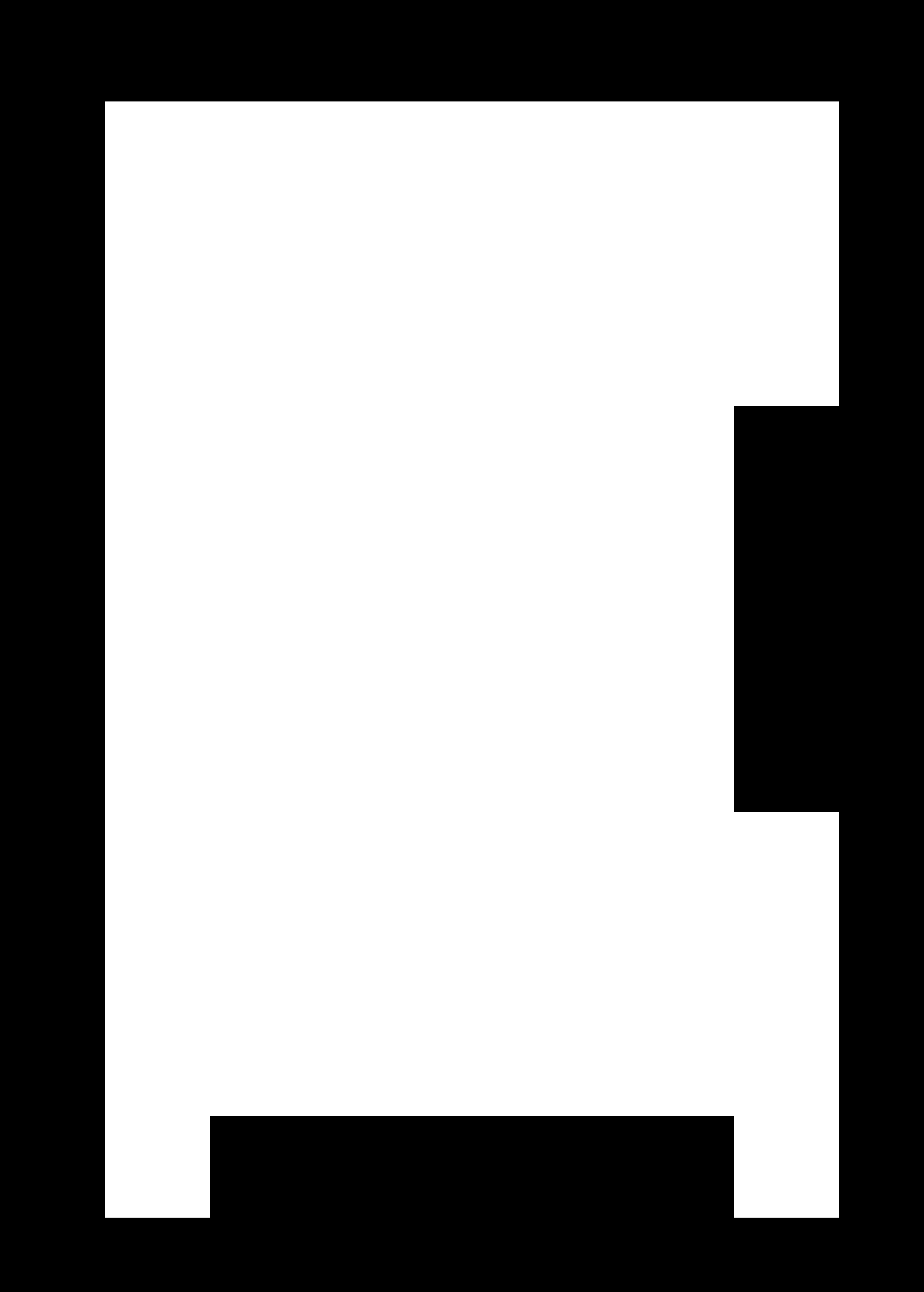 Строгие Черно белые Каталог файлов Бесплатно рамки грамоты  Перейти на страницу материала